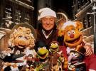 Los Teleñecos en Canción de Navidad