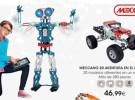 El catálogo de juguetes de Toy Planet: un mundo mágico libre de tópicos sexistas