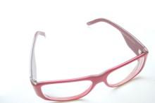 Se podría corregir el ojo vago con gafas electrónicas