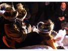 Todos podemos contribuir a una Cabalgata de Reyes más segura para los niños