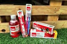 Concurso: Gana un fantástico lote de productos PHB