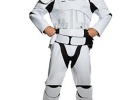 Star Wars Guardia Imperial disfraz