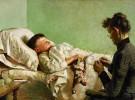 Convulsión febril: proceso benigno que afecta sólo a un 2 / 5 por ciento de niños