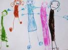 La importante función del dibujo en la comprensión de las emociones infantiles