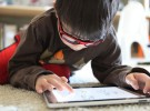 Los niños de 6 a 8 años prefieren las bicicletas a las tablets