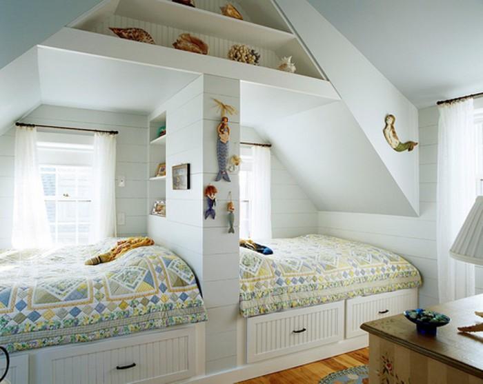 Ideas para una bonita decoración