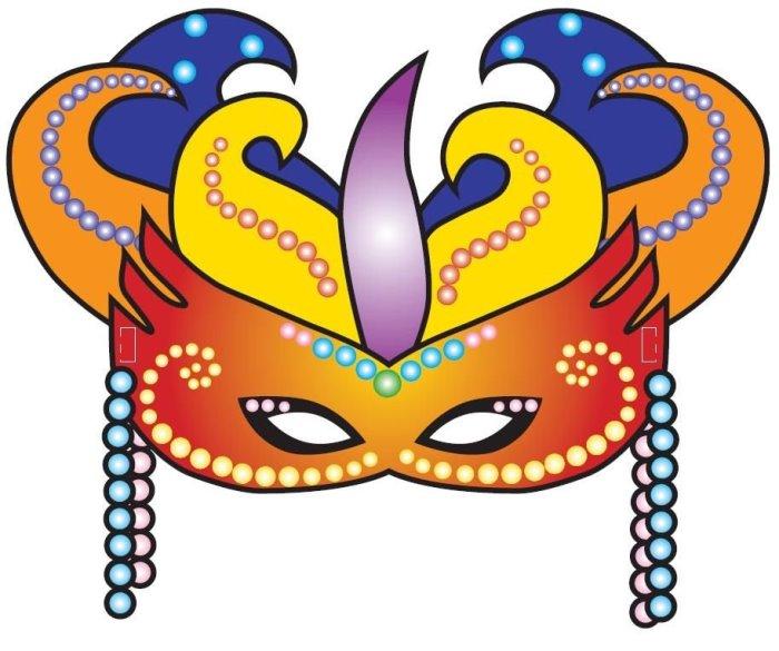 talleres carnaval valladolid