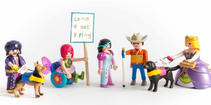 toy like me campaña juguetes