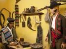 Museos con niños: Museo del Bandolero en Ronda