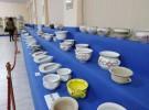Museos con niños: Museo del orinal en Ciudad Rodrigo
