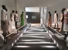 Museos con niños: Museo del Traje en Madrid