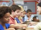 Los maestros de infantil creen que es fundamental educar en emociones