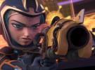 Esta semana en cartelera: Ratchet & Clank
