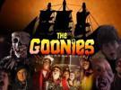 Televisión en familia: Los Goonies