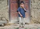 Según Unicef, uno de cada tres niños españoles vive en la pobreza