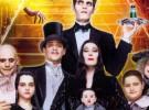 Películas con las que tu hijo amará el cine (XI)