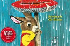 Lectura recomendada de la semana: Soy un Conejo