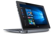 Sorteo Acer One 10: una excelente herramienta para aprender… y divertirse