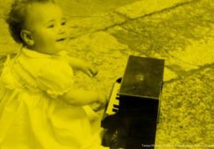 Frinje, Festival de Artes Escénicas de Madrid, también para los niños