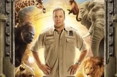 Televisión en familia: Zooloco