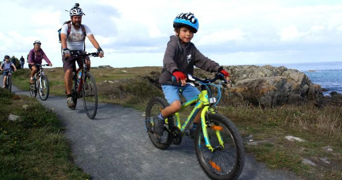 bici_con_ninos