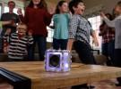 bosebuild-speaker-kit-1