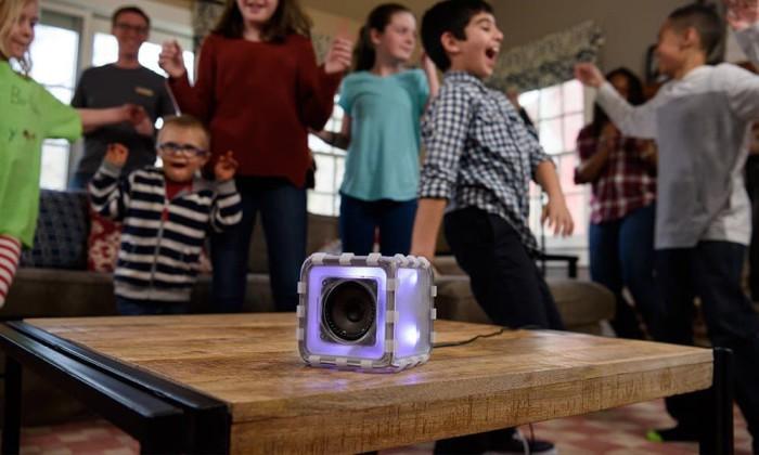 Bose lanza un altavoz para enseñar a los niños cómo funcionan estos dispositivos