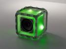 bosebuild-speaker-kit-2