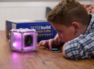 bosebuild-speaker-kit-3