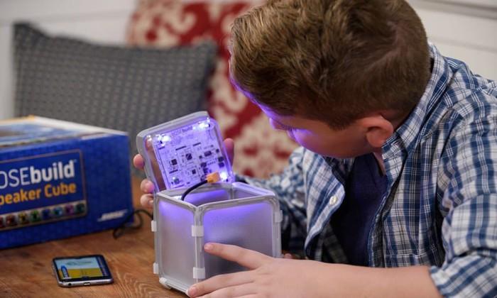 bosebuild-speaker-kit-4