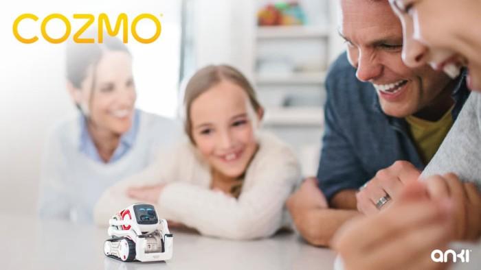 cozmo-robot-juguete-ninos (1)