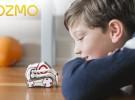 cozmo-robot-juguete-ninos (2)