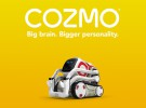 cozmo-robot-juguete-ninos (3)