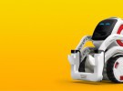 cozmo-robot-juguete-ninos (4)