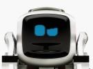 cozmo-robot-juguete-ninos (5)