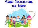 Escuela de Verano 2016: Verano Multicultural del Teatro del Barrio