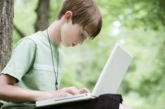 Ayuda a tu hijo a estudiar en verano para aprobar en septiembre