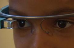 Las Google Glass, una buena herramienta para niños con autismo