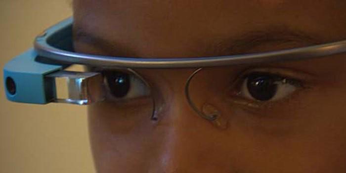 Google Glass y autismo