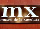 Museos con niños: Museo del Chocolate en Barcelona