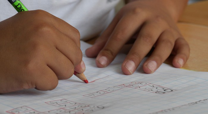 notas escolares premiar o castigar