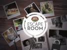El Espetec de Casa Tarradellas te invita a jugar al Escape Room