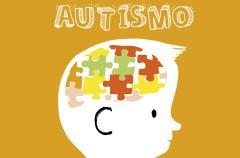 Audemy, la nueva academia online sobre el autismo