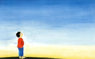 Lectura recomendada de la semana: Niño Estrella