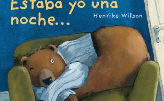 Lectura recomendada de la semana: Estaba yo una noche…