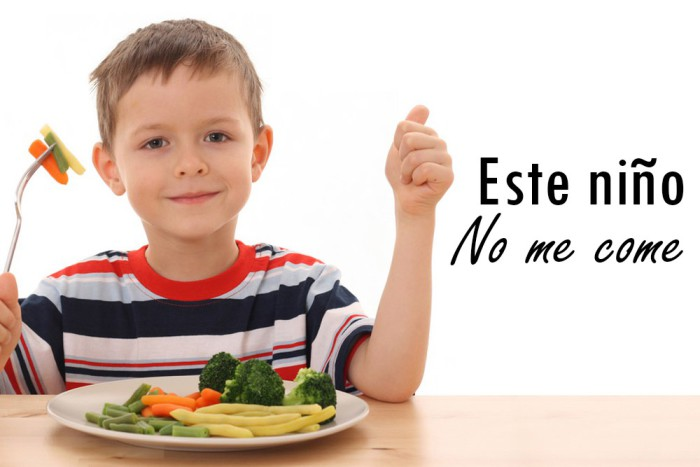 get-your-kids-to-eat-helthy