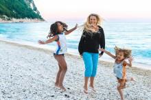 La importancia de un hotel para disfrutar con los niños