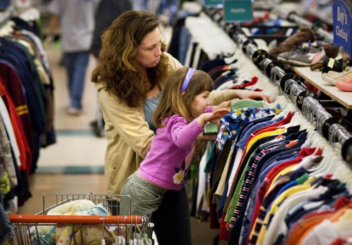 comprar ropa niños