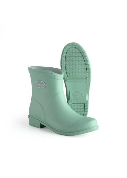 botas lluvia