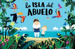 Lectura recomendada de la semana: La isla del abuelo